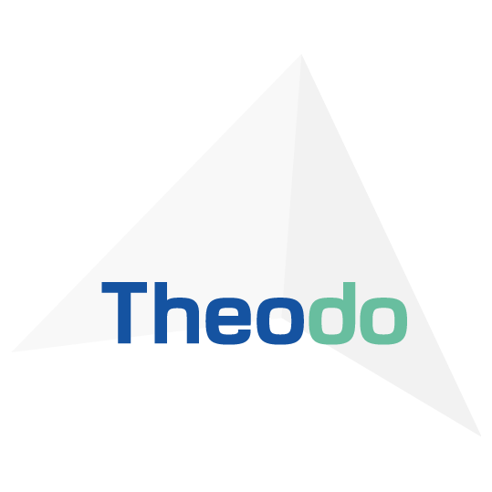 theodo-logo-square_copy.png