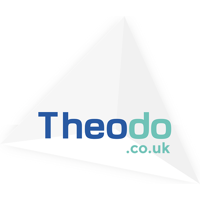 theodo-sml-co-uk.png